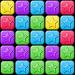 PopStar Block Puzzle kill time v2.09 [MOD]