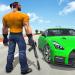 City Car Driving Game – Car Simulator Games 3D v4.0 [MOD]