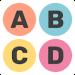 Hľadaj Slová 2020 v1.9.9z [MOD]