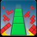 Blocks Battle Royale v1.1.3.0 [MOD]