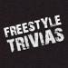 Freestyle Trivias – Demuestra tus conocimientos v1.0.7 [MOD]