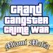lớn Gangster Miami Xã hội đen Tội ác chiến tranh v1.6 [MOD]