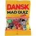 Dansk Mad Quiz – Gæt dagligvarer fra supermarkedet v8.7.1z [MOD]