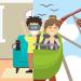 Roller Coaster VR Games v2.6.0 [MOD]