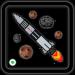 Asteroid Dodge v1.0.4 [MOD]