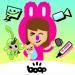 Boop Kids World – My Avatar Creator v1.1.28 [MOD]