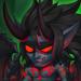 Heroes Legend – Epic Fantasy RPG v2.3.6.1 [MOD]