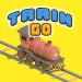 Train Go v1.7 [MOD]