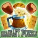 Breakfast Sweet Puzzle-3 v1.2 [MOD]