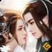 จอมใจยุทธภพ – Martial Lover v1.1.44 [MOD]