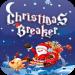 Christmas Breaker v3.0 [MOD]