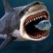 King of the Fish Tank: It's a fish eat fish world v2.0.0 [MOD]