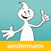 ALFONS App-Lernwelt v1.1 [MOD]