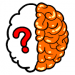 Can You Pass It – Brain Test Tricky Puzzles 🔥 v1.1.4 [MOD]