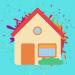 Home Painter v1.0.0.6 [MOD]