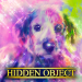Hidden Object – Animal Family 🐶 🐱 🐷 v1.0.2 [MOD]