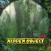 Hidden Object – Fairywood Thicket v1.0.3 [MOD]
