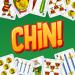 Chin! v1.5 [MOD]