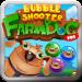 Fun Dog Pro Bubble Shooter Игра Шарики v1.6 [MOD]