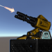 PVO – Air Defense v5.3 [MOD]