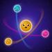 Atomic Journey Lite v1.55 [MOD]