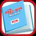 Cyber Fun Magic Way Blue Book v2.6 [MOD]