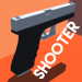 Shooter v1.4.8 [MOD]