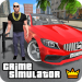Crime Sim 3D v1.07 [MOD]