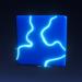 Cube Spark v1.0.13 [MOD]