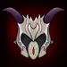 Dungeon Crawlers v1 [MOD]