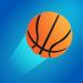 Bastack Ball v80.1.6 [MOD]