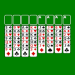 FreeCell Solitaire Set v1.0.0 [MOD]