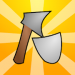 Level Up! RPG v2.22.0 [MOD]