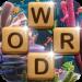 Word Aquarium v1.0.1 [MOD]