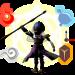 Elements Wizard v1.1 [MOD]