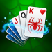 Spider: Solitaire Grand Royale v1.0.2 [MOD]
