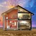 Home Design : Amazing Interiors v1.1.20 [MOD]