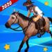 Endless Horse Run: Ride Simulator v1.0 [MOD]