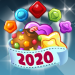 Candy Village: Match3 puzzle v1.1.4 [MOD]