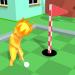 Five Ball Golf v0.2 [MOD]