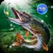 Fishing Simulator: Catch Wild v1.26.3 [MOD]
