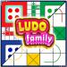 Ludo Family – Ashta Chamma : Best board game v1.3.2 [MOD]