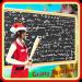 Scary Math Granny Teacher: Education school game v1.2 [MOD]