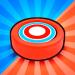 Sling Puck 3D Challenge v1.0.1077 [MOD]