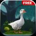 Duck Kid Run Free v1.0.0 [MOD]