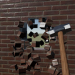 Building Destruction Prototype v2.3 [MOD]