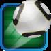KickUp Star – Football Crush v3.2 [MOD]