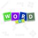 WordTet – Block & Word Puzzle Game v1.4.4 [MOD]