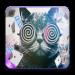 Kitten Mind Superpowers v1.9 [MOD]