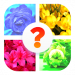Flower Quiz Game (Flower Name Word Game) v8.7.3z [MOD]